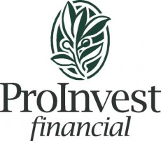 ProInvest Financial, Inc.